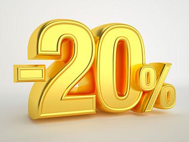 DTI percent